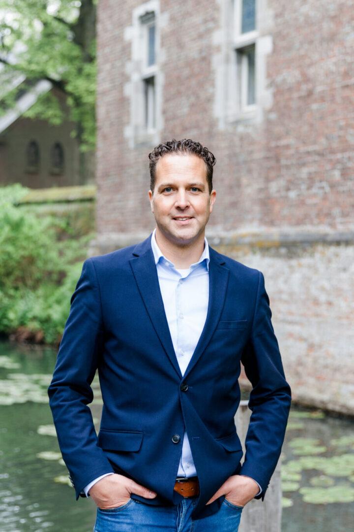 Erik Klessens